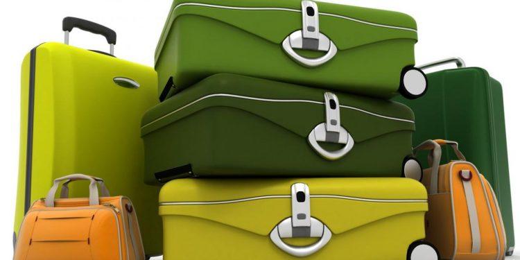что делать, если ваш багаж утерян