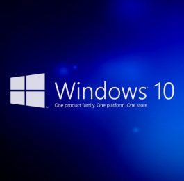 Windows-10-IDE-PATA